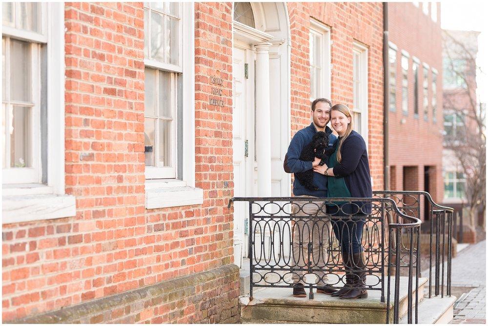 Frederick-Engagement-photos-112.jpg