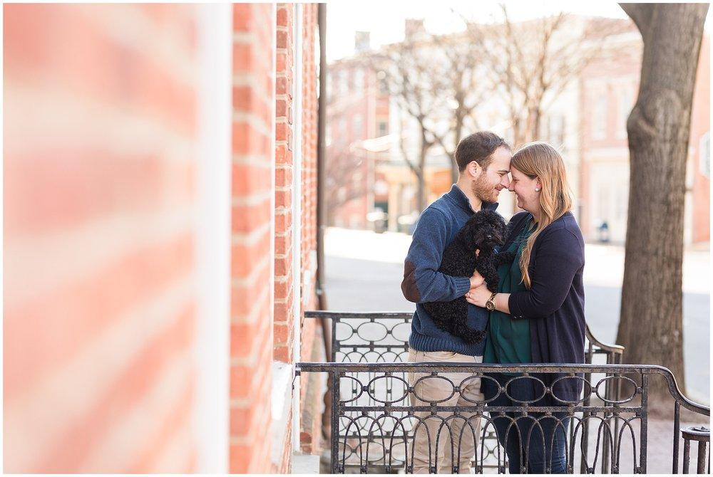 Frederick-Engagement-photos-113.jpg