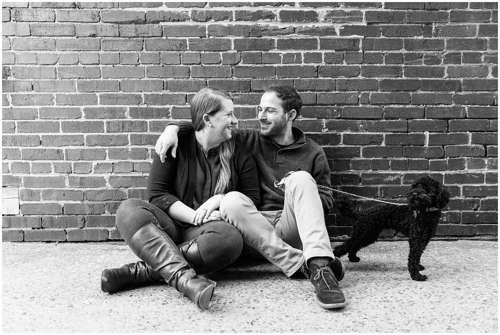 Frederick-Engagement-photos-119.jpg