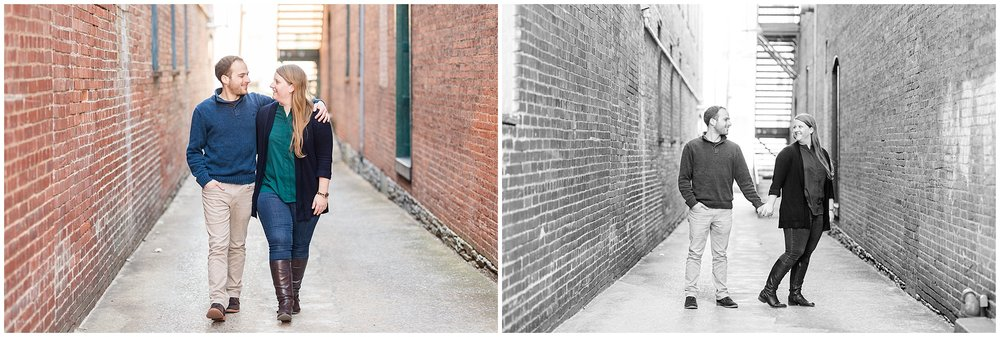 Frederick-Engagement-photos-122.jpg