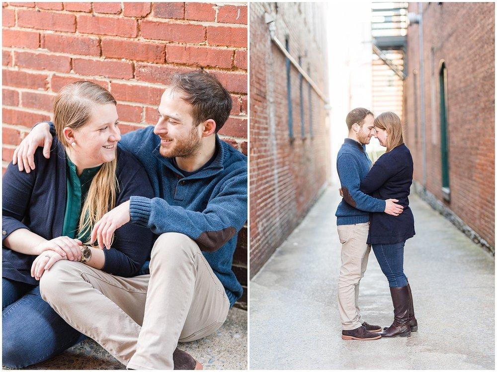 Frederick-Engagement-photos-120.jpg