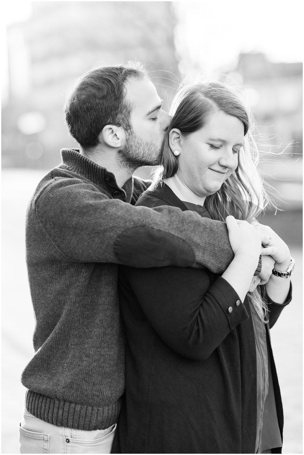 Frederick-Engagement-photos-130.jpg