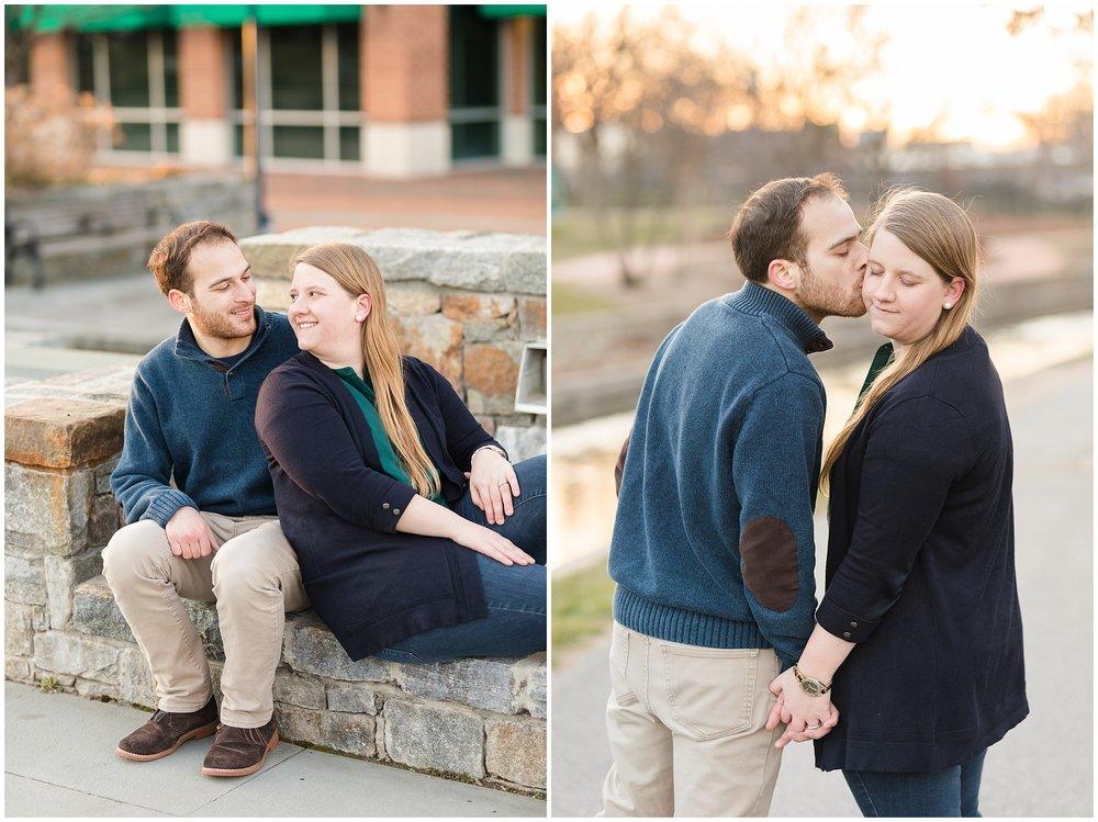 Frederick-Engagement-photos-139.jpg