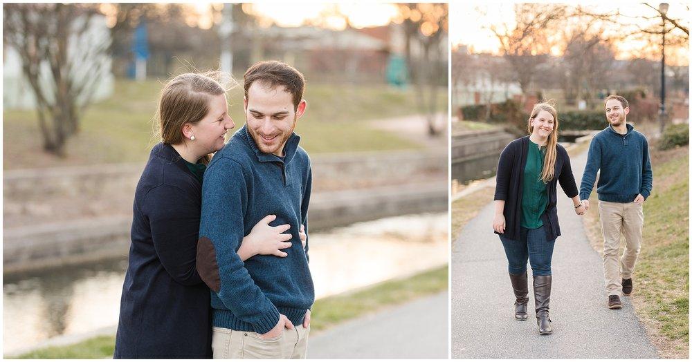 Frederick-Engagement-photos-145.jpg