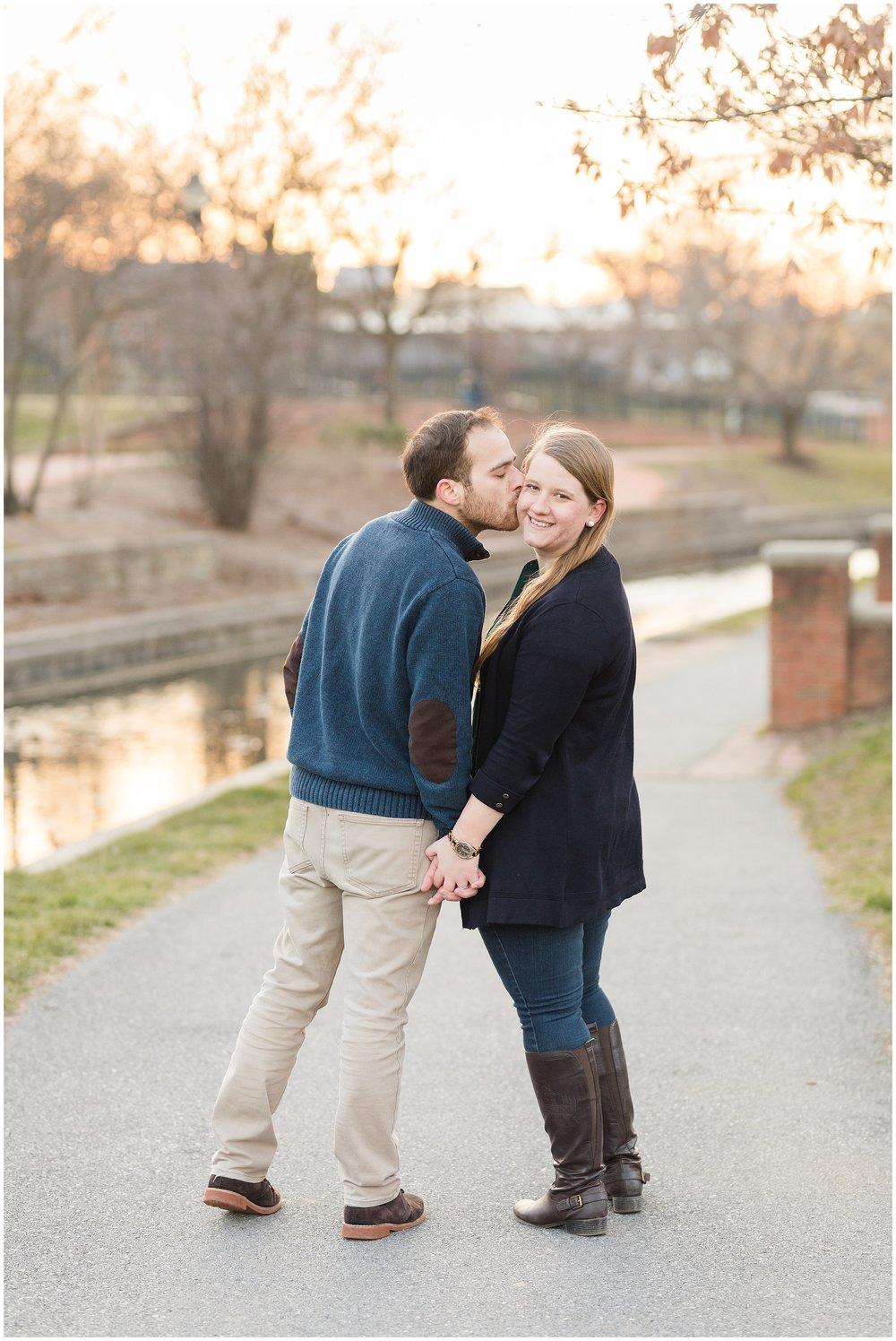 Frederick-Engagement-photos-143.jpg