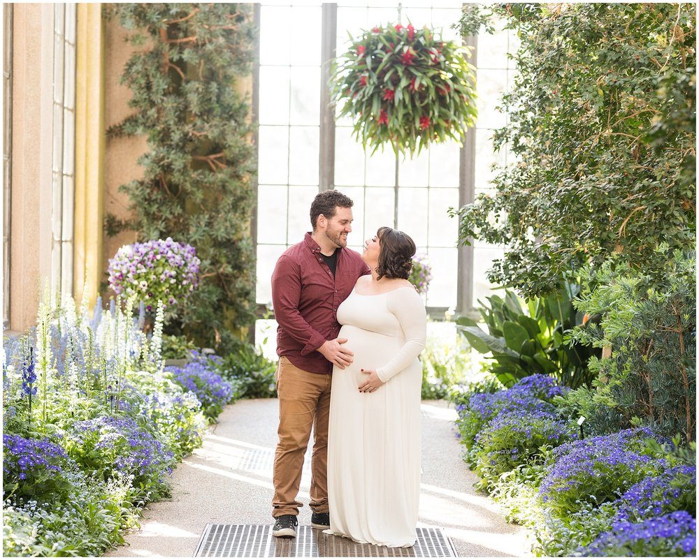 Longwood-gardens-maternity-photos-201.jpg
