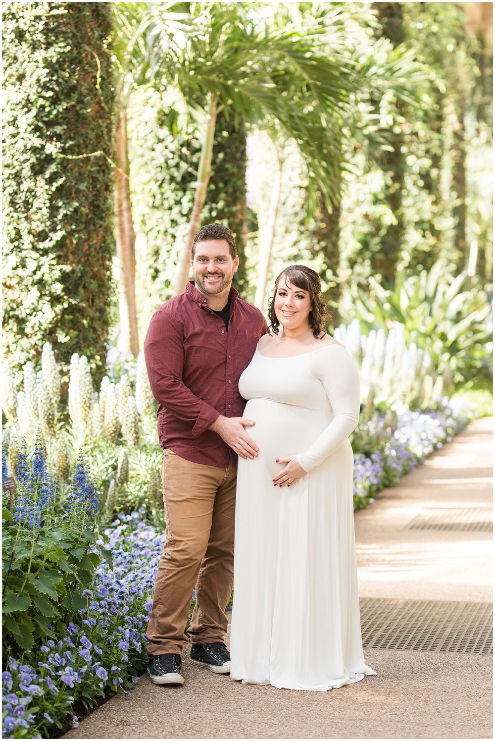 Longwood-gardens-maternity-photos-200.jpg