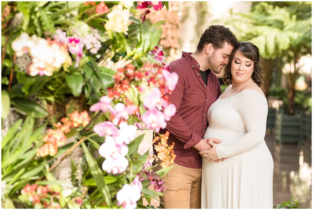 Longwood-gardens-maternity-photos-212.jpg