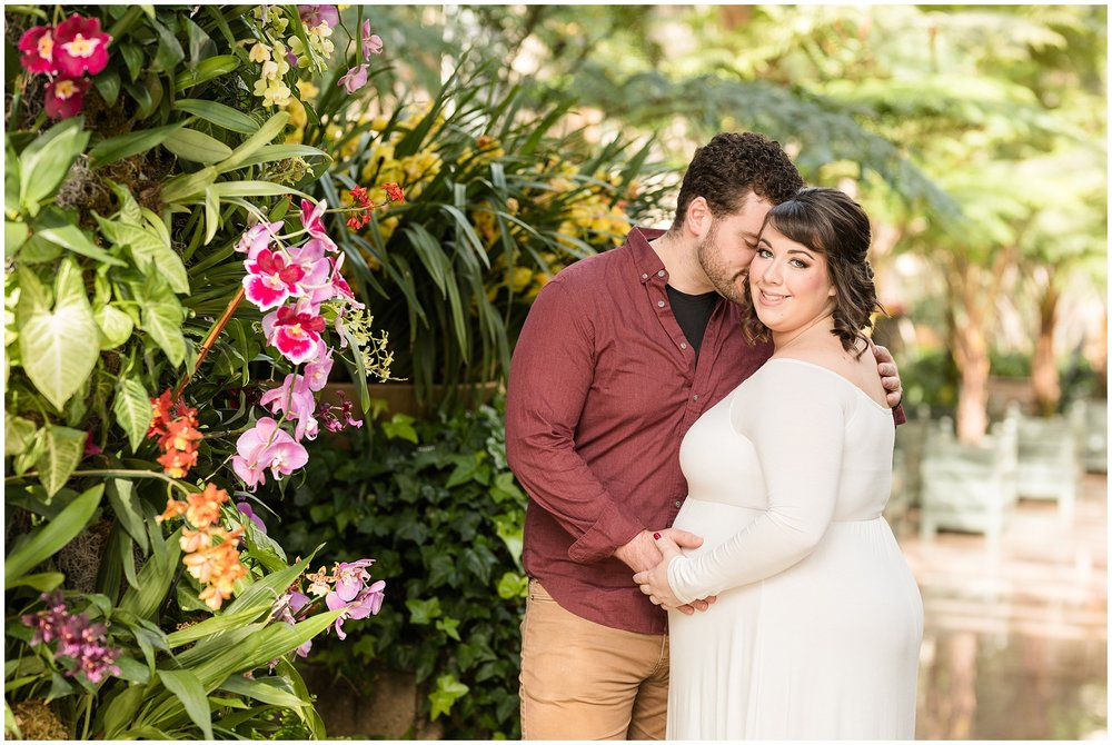 Longwood-gardens-maternity-photos-213.jpg