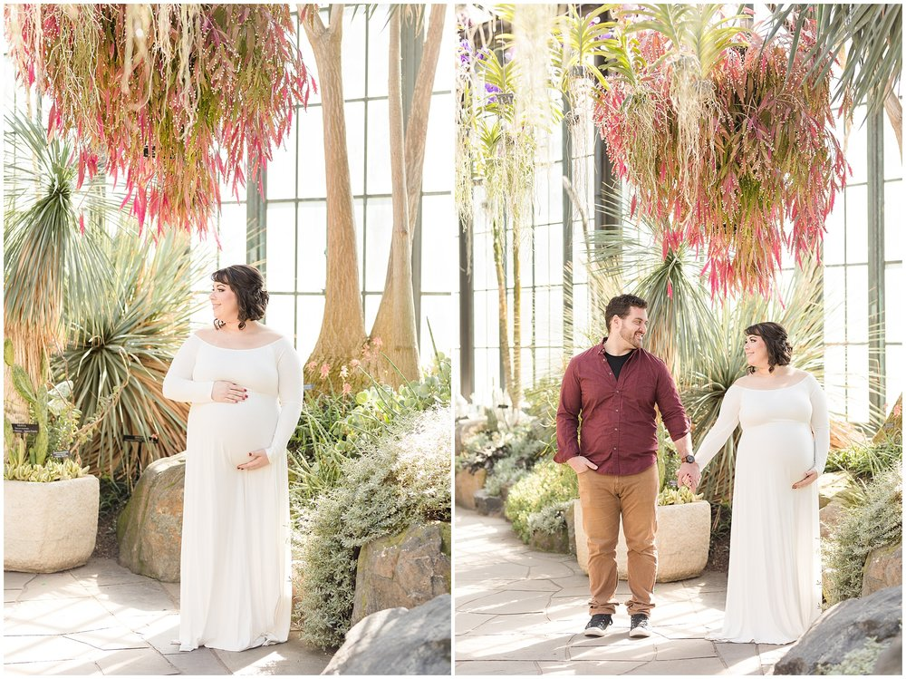 Longwood-gardens-maternity-photos-219.jpg