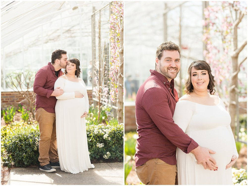 Longwood-gardens-maternity-photos-227.jpg