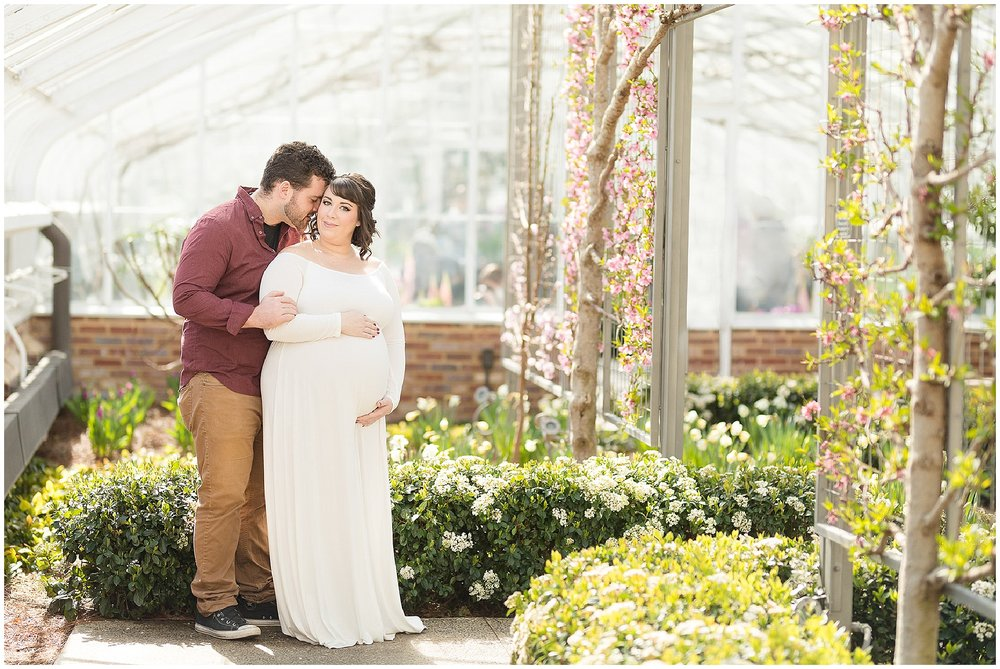 Longwood-gardens-maternity-photos-228.jpg
