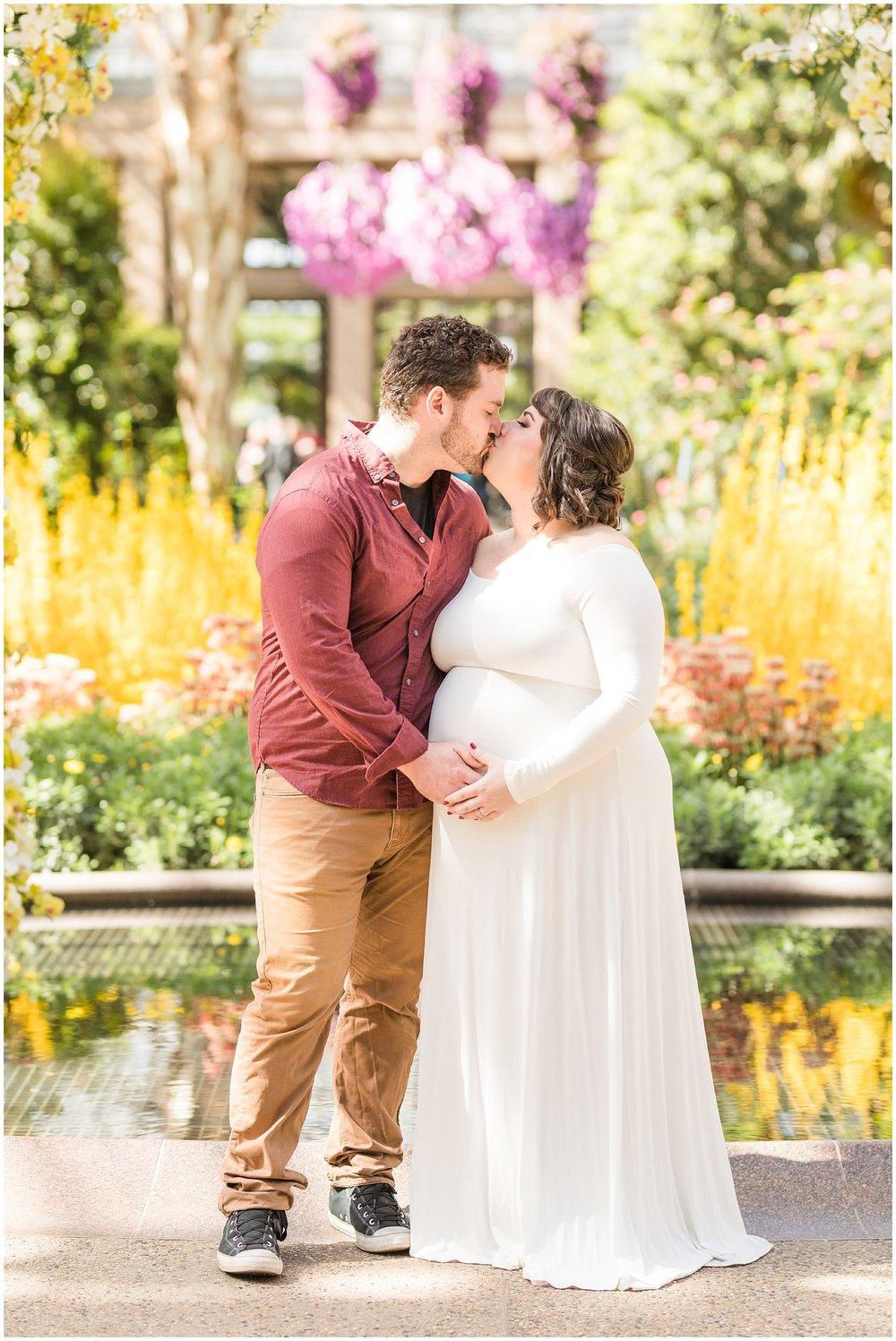 Longwood-gardens-maternity-photos-234.jpg