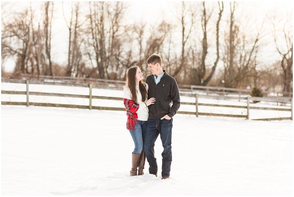 Carroll-county-engagement-photographer-102.jpg
