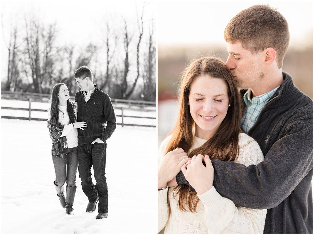 Carroll-county-engagement-photographer-103.jpg