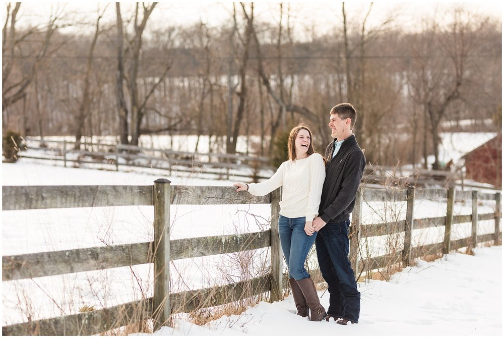 Carroll-county-engagement-photographer-107.jpg