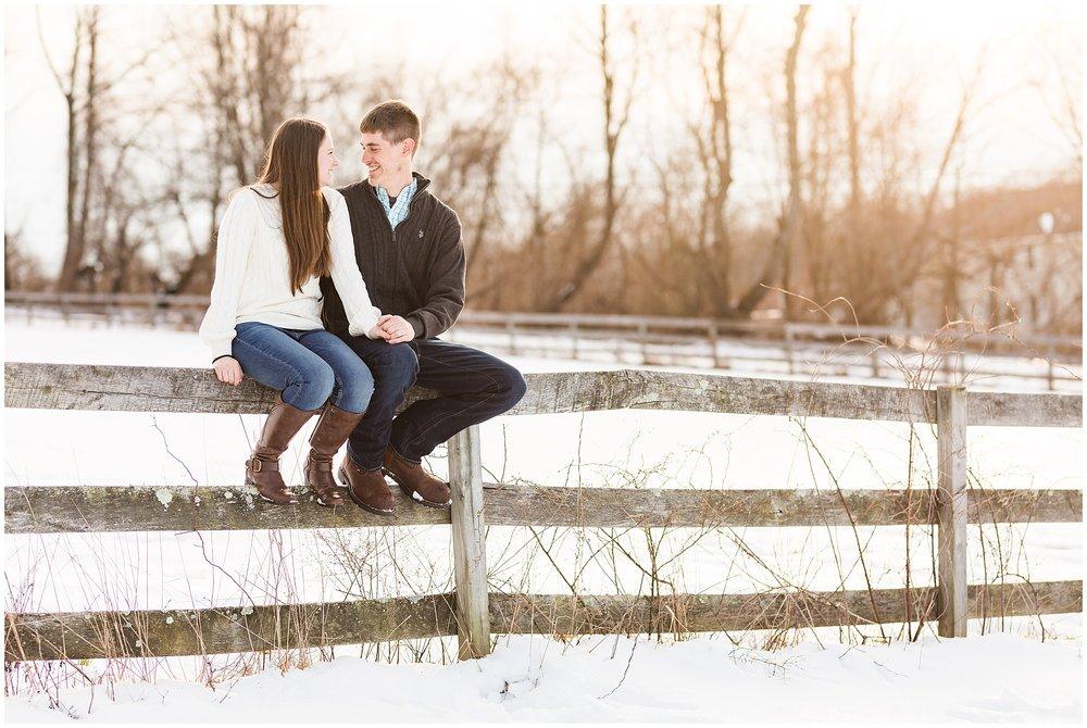 Carroll-county-engagement-photographer-112.jpg