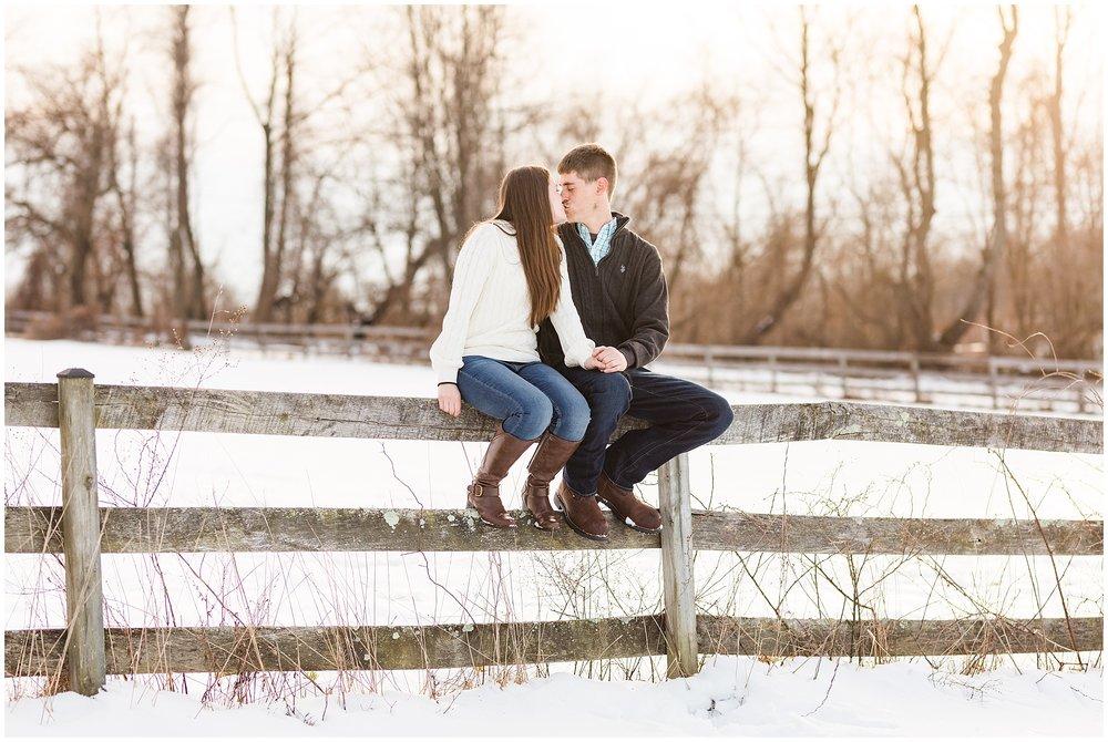 Carroll-county-engagement-photographer-113.jpg