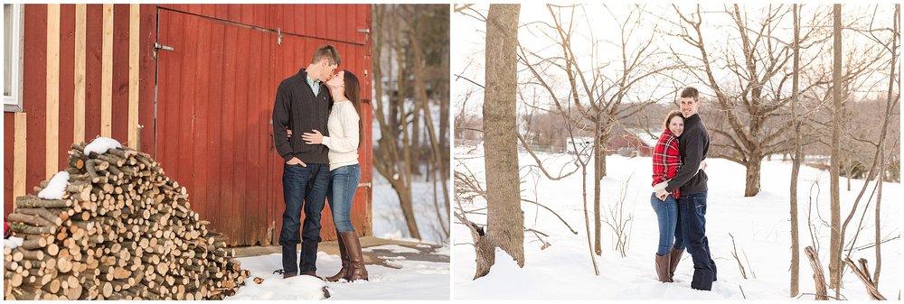 Carroll-county-engagement-photographer-117.jpg
