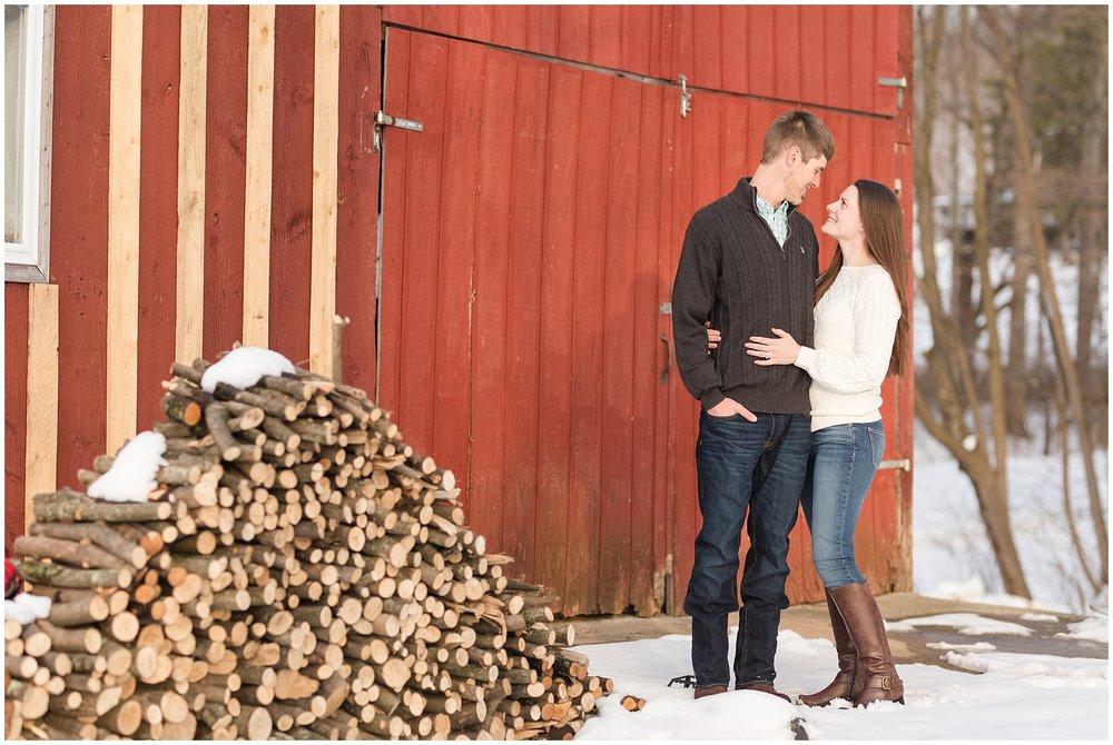 Carroll-county-engagement-photographer-116.jpg