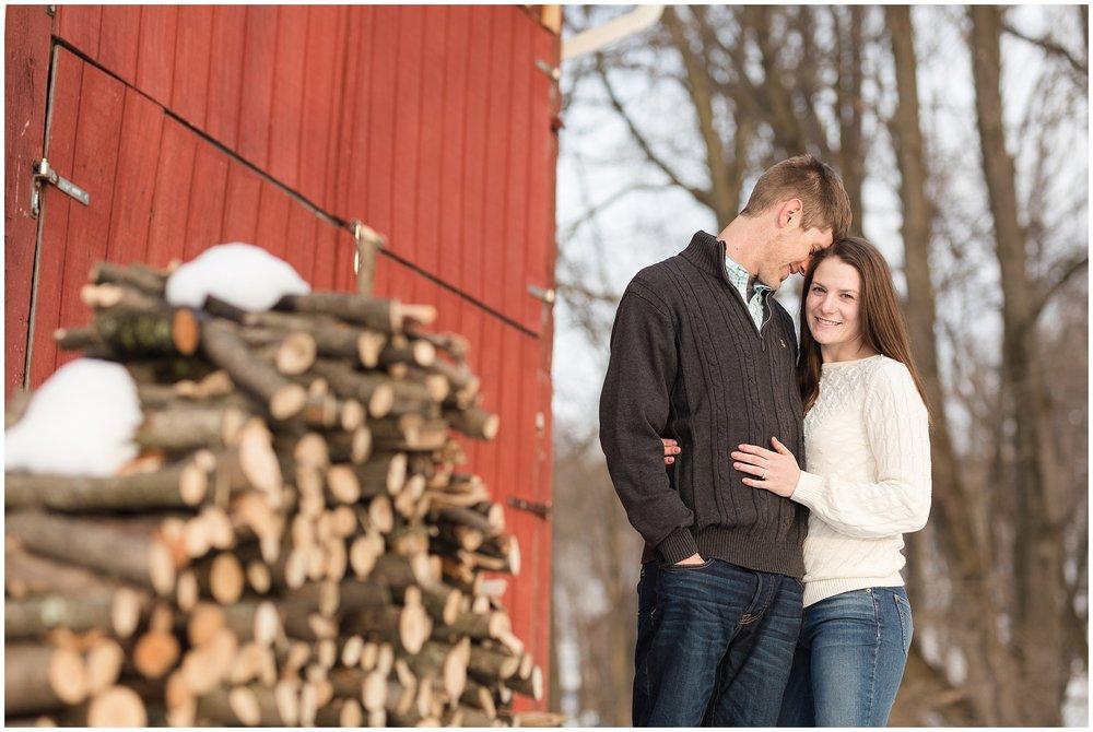 Carroll-county-engagement-photographer-118.jpg