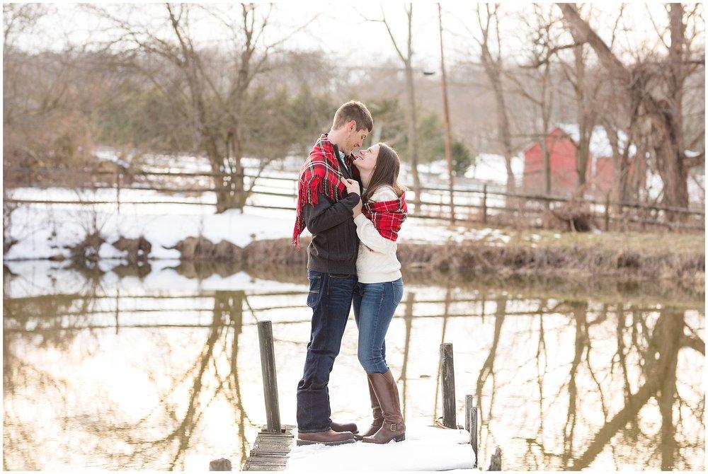 Carroll-county-engagement-photographer-126.jpg