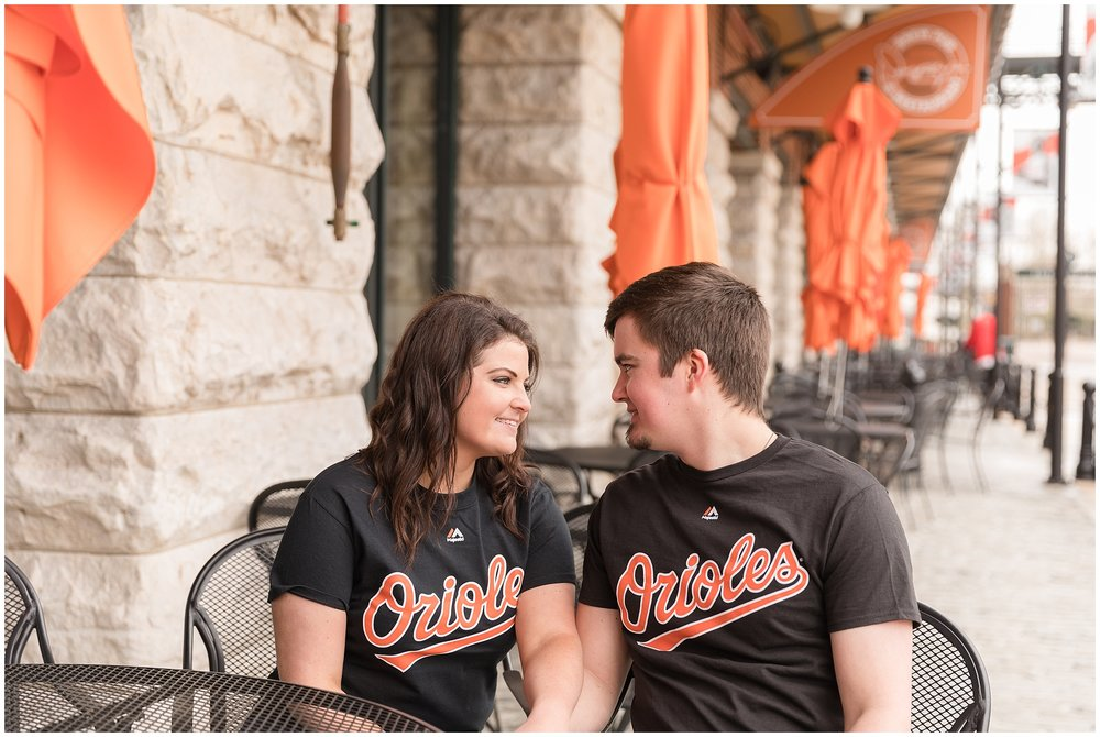camden-yards-engagement-photos (200 of 31).jpg