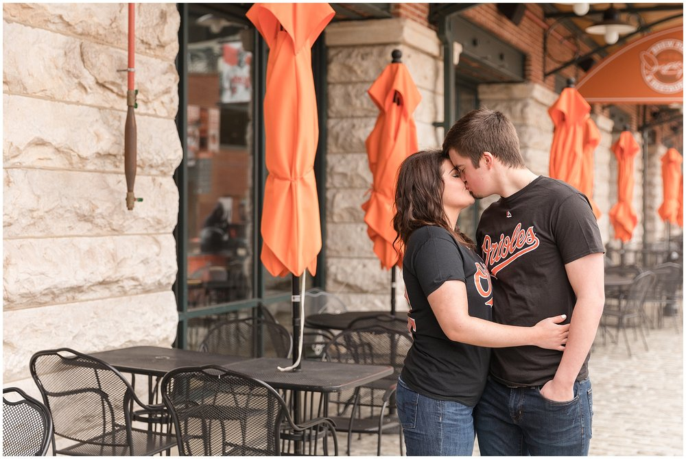 camden-yards-engagement-photos (202 of 31).jpg