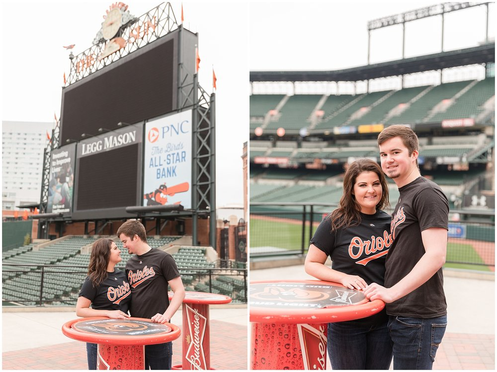 camden-yards-engagement-photos (203 of 31).jpg
