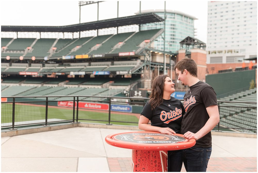 camden-yards-engagement-photos (204 of 31).jpg