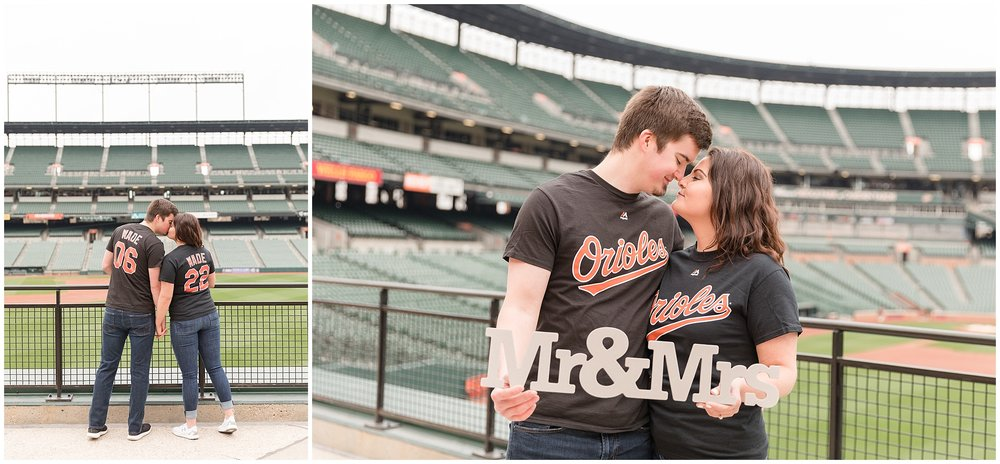 camden-yards-engagement-photos (207 of 31).jpg