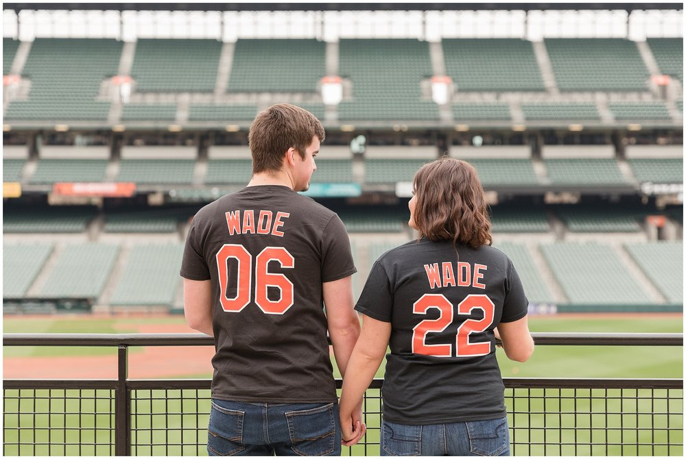 camden-yards-engagement-photos (206 of 31).jpg