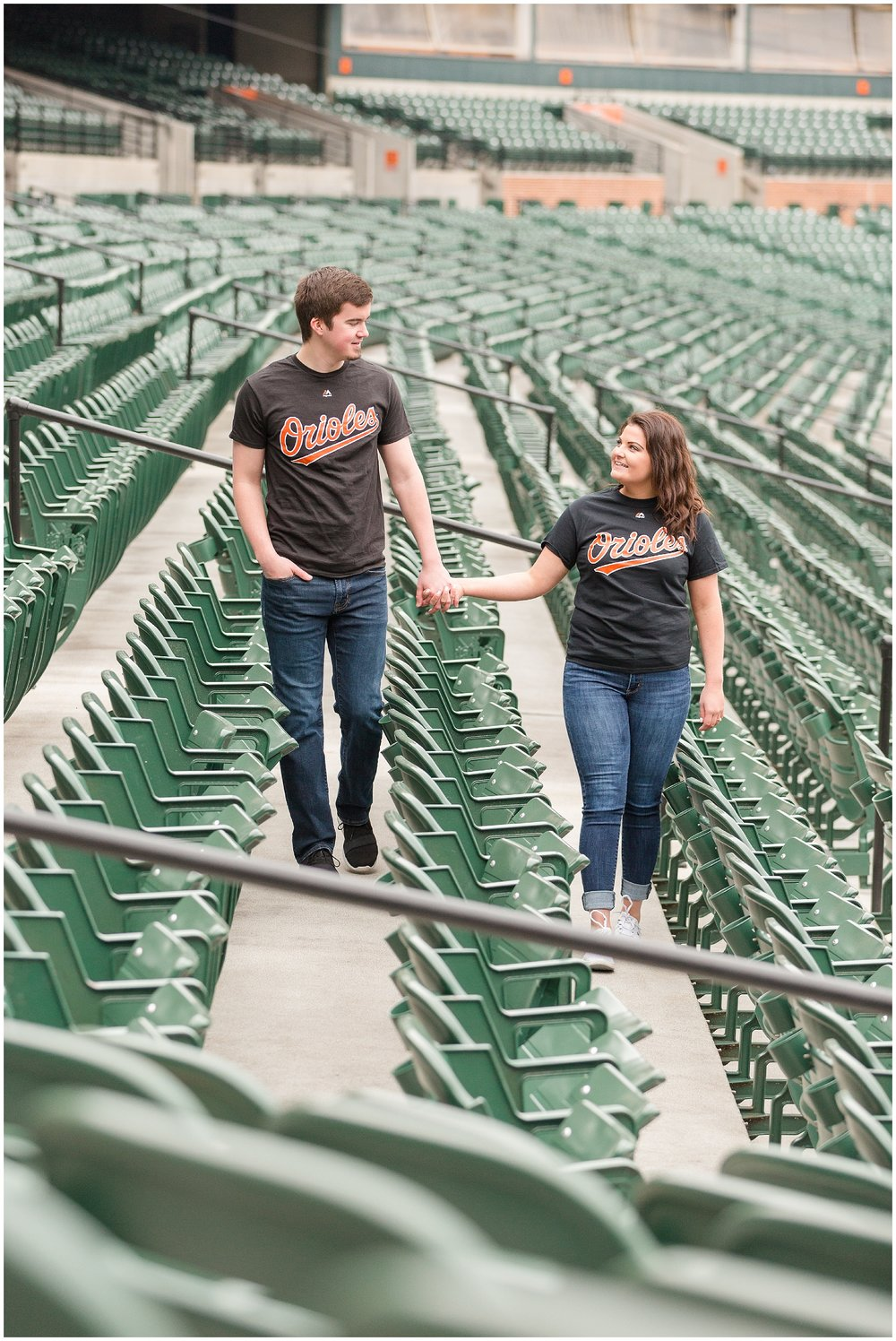 camden-yards-engagement-photos (210 of 31).jpg