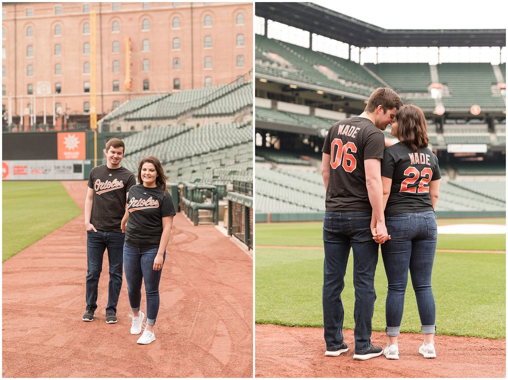 camden-yards-engagement-photos (215 of 31).jpg