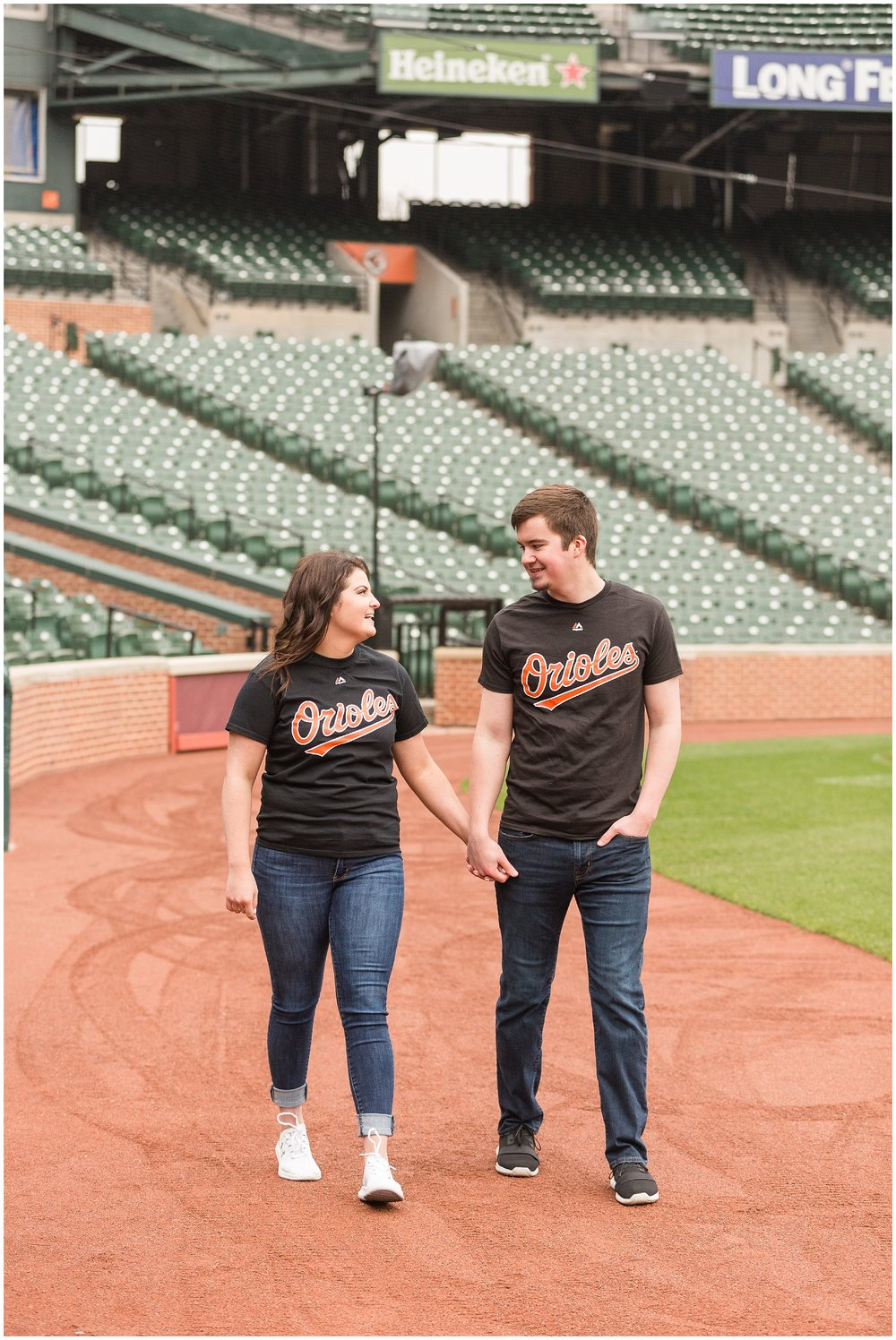 camden-yards-engagement-photos (214 of 31).jpg