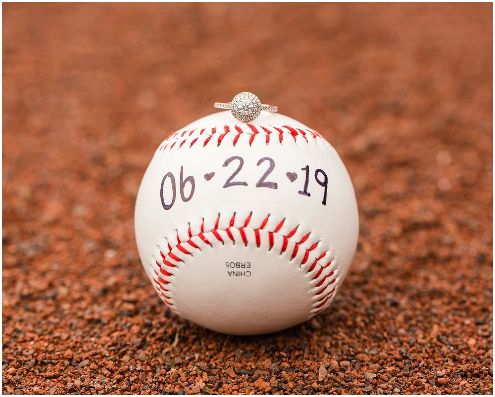 camden-yards-engagement-photos (216 of 31).jpg
