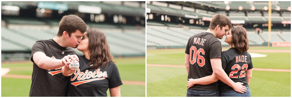 camden-yards-engagement-photos (218 of 31).jpg
