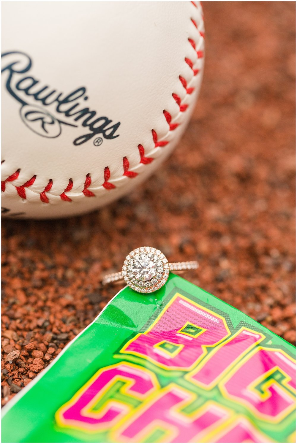 camden-yards-engagement-photos (217 of 31).jpg