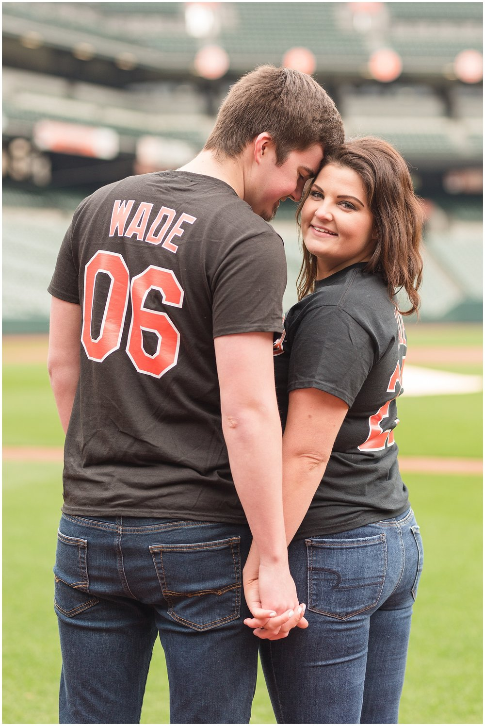 camden-yards-engagement-photos (221 of 31).jpg