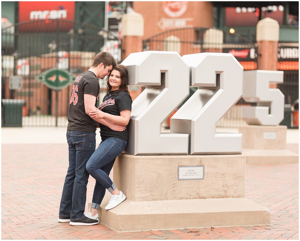 camden-yards-engagement-photos (224 of 31).jpg