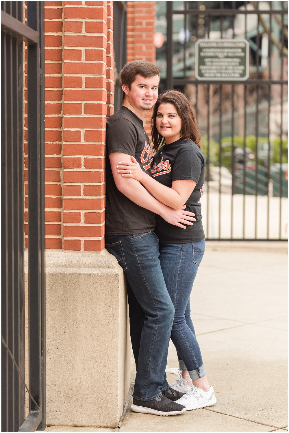 camden-yards-engagement-photos (226 of 31).jpg
