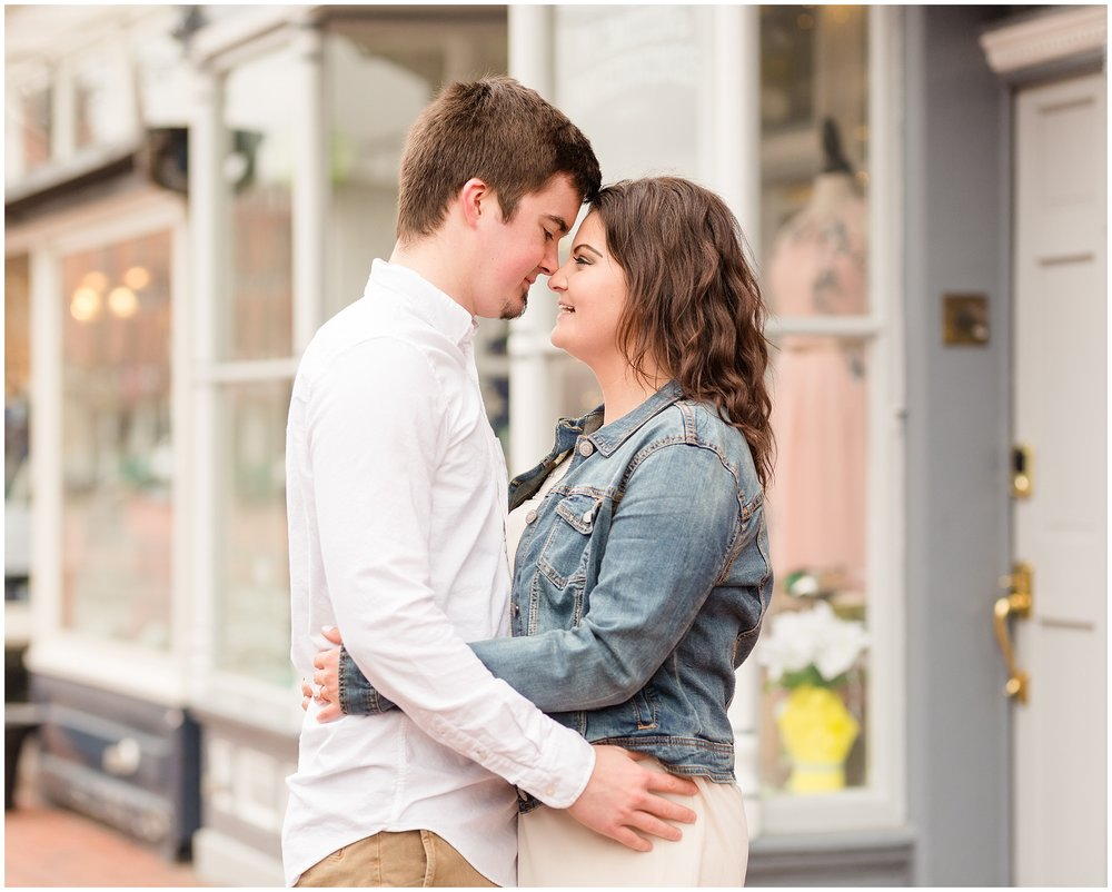 fells-point-engagement-photos (212 of 24).jpg