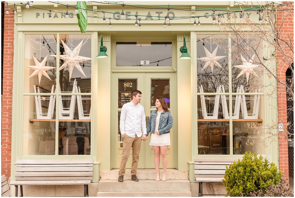 fells-point-engagement-photos (214 of 24).jpg