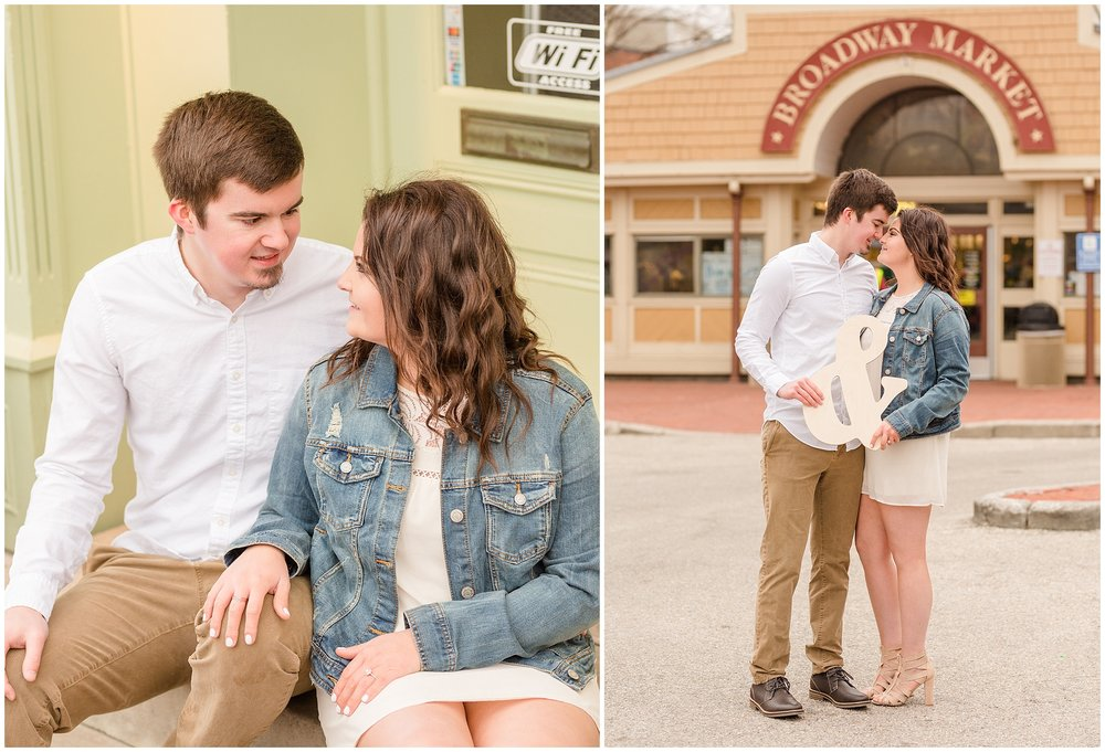 fells-point-engagement-photos (216 of 24).jpg