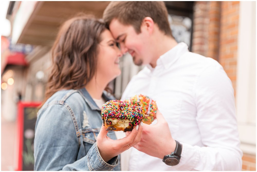 fells-point-engagement-photos (220 of 24).jpg