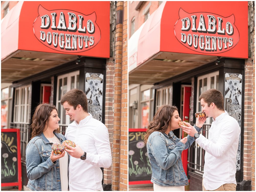 fells-point-engagement-photos (218 of 24).jpg