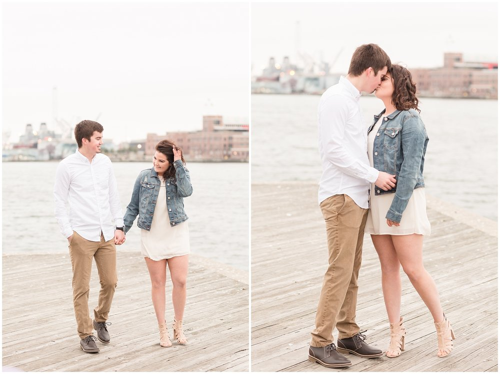 baltimore-engagement-photos (905 of 3).jpg