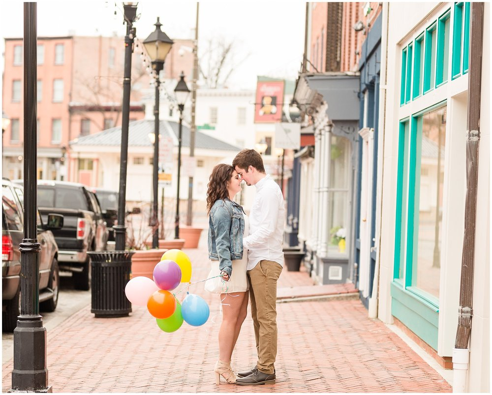 baltimore-engagement-photos (907 of 3).jpg