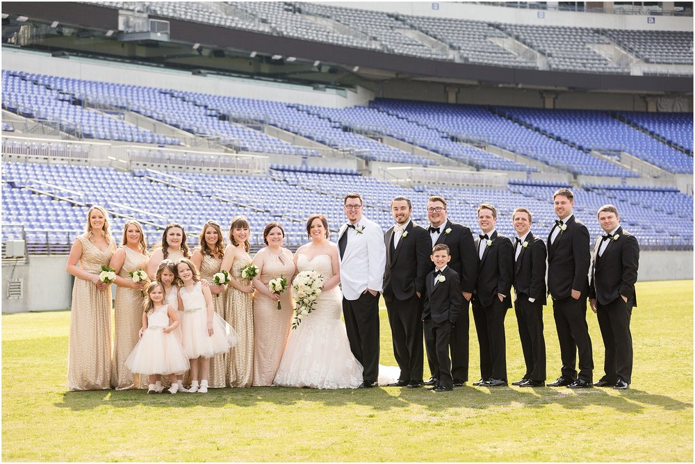 Ravens-Stadium-Wedding-photos-222.jpg