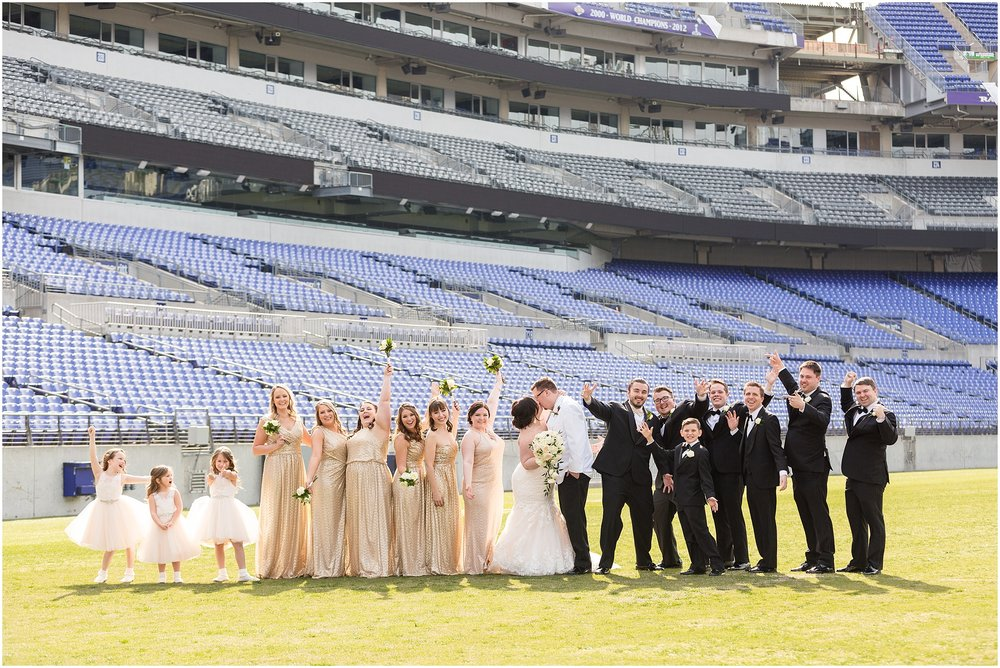 Ravens-Stadium-Wedding-photos-223.jpg